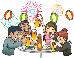 https://openclipart.org/image/300px/svg_to_png/284532/publicdomainq-beer_garden_party.png