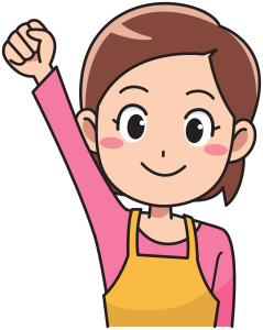 https://openclipart.org/image/300px/svg_to_png/284534/publicdomainq-woman_homemaker.png