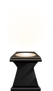 https://openclipart.org/image/300px/svg_to_png/284536/GlitchSimplifiedSpotlightPedestal.png