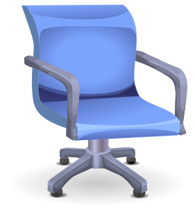 https://openclipart.org/image/300px/svg_to_png/284538/GlitchSimplifiedBlueOfficeChair.png