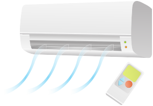 https://openclipart.org/image/300px/svg_to_png/284594/publicdomainq-air_condition_unit_with_remote.png