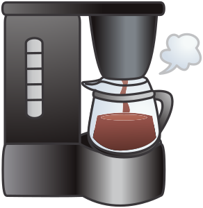 https://openclipart.org/image/300px/svg_to_png/284595/publicdomainq-coffeemaker-coffee-machine.png
