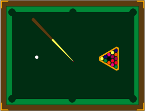 https://openclipart.org/image/300px/svg_to_png/284683/billiards-table.png