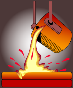 https://openclipart.org/image/300px/svg_to_png/284684/iron-forge.png