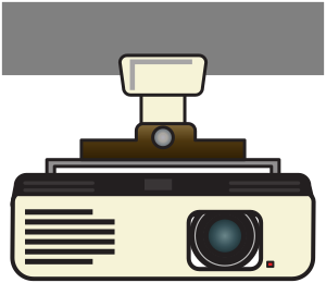 https://openclipart.org/image/300px/svg_to_png/284685/publicdomainq-video_projector_roof_mounted.png