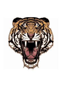 https://openclipart.org/image/300px/svg_to_png/284717/Tattoo-design-Tiger.png