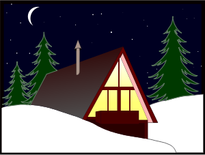 https://openclipart.org/image/300px/svg_to_png/284728/a-frame-in-winter.png