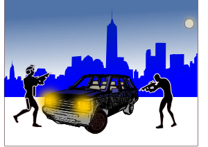 https://openclipart.org/image/300px/svg_to_png/284746/NightAttack.png