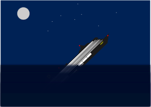 https://openclipart.org/image/300px/svg_to_png/284751/cruis-affonda.png