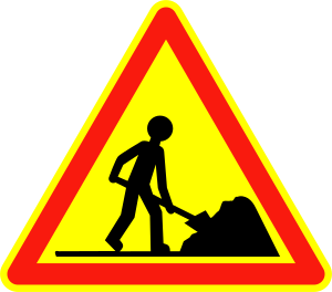 https://openclipart.org/image/300px/svg_to_png/284756/France_road_sign_AK5.png