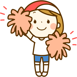 https://openclipart.org/image/300px/svg_to_png/284760/gahag-0098115882_cheer.png