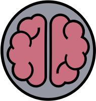 https://openclipart.org/image/300px/svg_to_png/284786/Brain.png