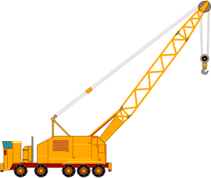 https://openclipart.org/image/300px/svg_to_png/284796/crane.png