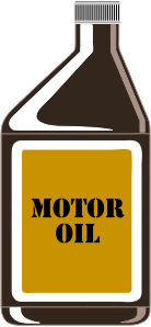 https://openclipart.org/image/300px/svg_to_png/284797/motor-oil.png