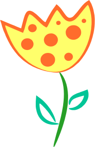https://openclipart.org/image/300px/svg_to_png/284814/Flower110.png