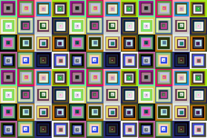 https://openclipart.org/image/300px/svg_to_png/284816/BackgroundPattern213Colour.png
