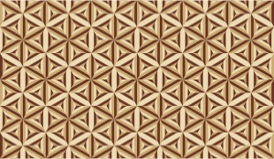 https://openclipart.org/image/300px/svg_to_png/284817/StarPattern.png