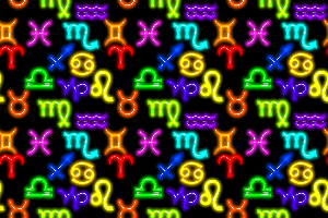 https://openclipart.org/image/300px/svg_to_png/284822/ZodiacPatternBackground2.png