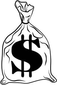 https://openclipart.org/image/300px/svg_to_png/284824/money-bag.png