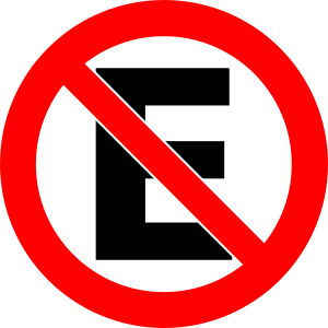 https://openclipart.org/image/300px/svg_to_png/284832/NO_Estacionarse.png