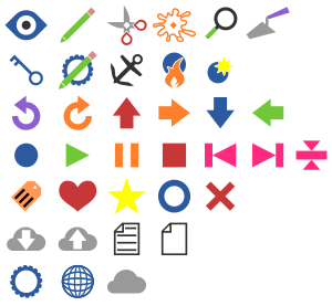 https://openclipart.org/image/300px/svg_to_png/284833/minimally-colored-symbols.png