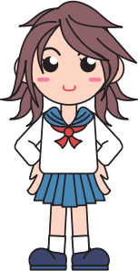 https://openclipart.org/image/300px/svg_to_png/284883/japaneseschoolgirl.png