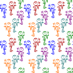https://openclipart.org/image/300px/svg_to_png/284897/WineWaiterPattern.png