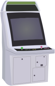 https://openclipart.org/image/300px/svg_to_png/284903/publicdomainq-arcade_video_game_machine.png