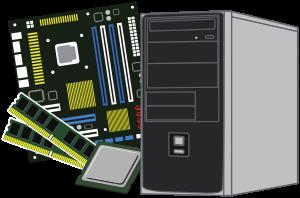 https://openclipart.org/image/300px/svg_to_png/284907/publicdomainq-desktop_computer_parts.png