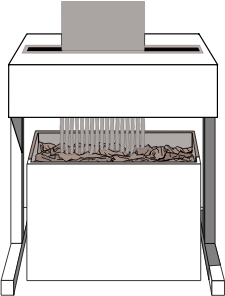 https://openclipart.org/image/300px/svg_to_png/284940/paper-shredder.png