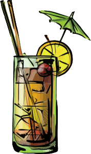 https://openclipart.org/image/300px/svg_to_png/284941/MaiTaiCocktail.png