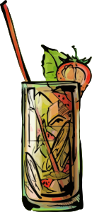 https://openclipart.org/image/300px/svg_to_png/284942/StrawberryMojitoCocktail.png