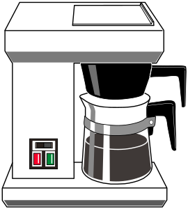 https://openclipart.org/image/300px/svg_to_png/284944/drip-coffee-maker.png