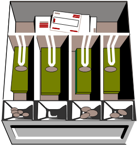 https://openclipart.org/image/300px/svg_to_png/284950/cashdrawer.png