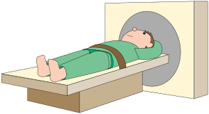 https://openclipart.org/image/300px/svg_to_png/284951/publicdomainq-patient_CT_scan.png