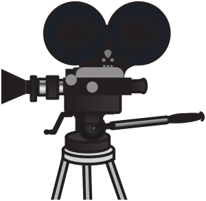 https://openclipart.org/image/300px/svg_to_png/284952/publicdomainq-analog_film_movie_camera.png