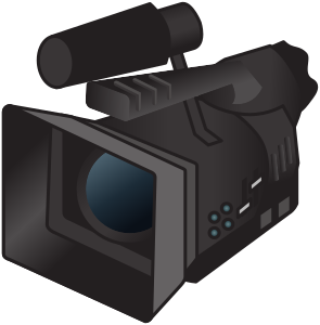 https://openclipart.org/image/300px/svg_to_png/284953/publicdomainq-professional_television_camera.png