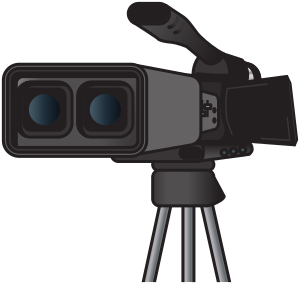 https://openclipart.org/image/300px/svg_to_png/284954/publicdomainq-3D_movie_camera.png