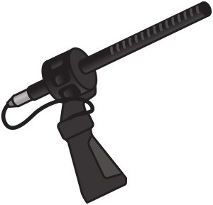 https://openclipart.org/image/300px/svg_to_png/284956/publicdomainq-shotgun_microphone_1.png