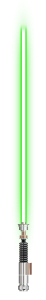 https://openclipart.org/image/300px/svg_to_png/284973/lightsaber_luke.png