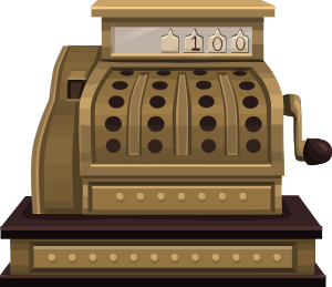 https://openclipart.org/image/300px/svg_to_png/284975/GlitchSimplifiedSteampunkCashRegister.png