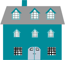 https://openclipart.org/image/300px/svg_to_png/284989/house_01.png