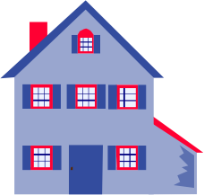 https://openclipart.org/image/300px/svg_to_png/284990/house_02.png