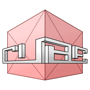 https://openclipart.org/image/300px/svg_to_png/284993/Cube3D.png