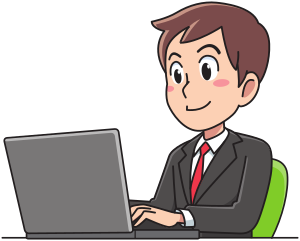 https://openclipart.org/image/300px/svg_to_png/284998/publicdomainq-business-man-working.png