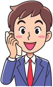 https://openclipart.org/image/300px/svg_to_png/284999/publicdomainq-business-man-phone-call.png