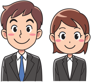 https://openclipart.org/image/300px/svg_to_png/285001/publicdomainq-business-man-and-woman-positive-looking.png