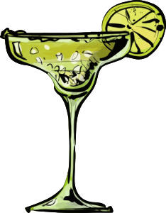 https://openclipart.org/image/300px/svg_to_png/285034/MargaritaCocktail.png