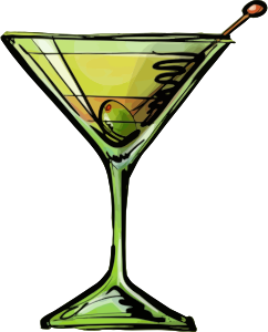 https://openclipart.org/image/300px/svg_to_png/285035/DirtyMartiniCocktail.png