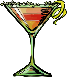 https://openclipart.org/image/300px/svg_to_png/285036/CosmopolitanCocktail.png